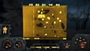 辐射4最高难度流程视频第八期