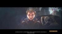 《奇迹时代星陨》多勒斯密涅瓦先锋战役视频