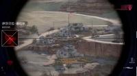 《狙击手幽灵战士契约2》全主线剧情流程视频合集6.泰吉高地