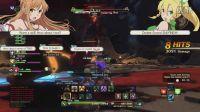 《虚空领悟》PS4全新演示