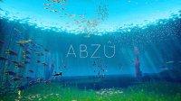 【紫雨carol】《ABZU》治愈向实况解说04【智慧之海】完结