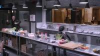 【游侠网】《蚁人2》厨房大战
