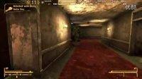 【游侠网】《辐射:新维加斯》20分47秒通关