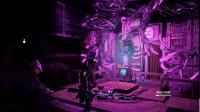 《地平线零之曙光》DLC资料点收集指南6立体影像资料