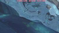 《战场女武神4》全关卡S级评价流程视频攻略28.第10章 经典战役
