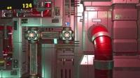《索尼克:力量》全关卡流程视频18.化工厂