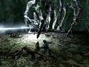 《黑暗之魂2(Dark Souls II)》PC版发售预告片