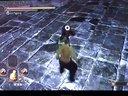 黑暗之魂2肉搏流程攻略(第九集:进击王城)
