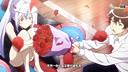 【绝对动漫literary】06:基友?女神?谁是你的真爱?!