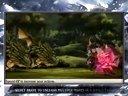 3DS主机推出全新正统RPG游戏《勇气契约:飞天仙子》