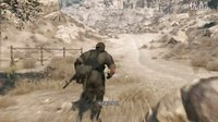 [天秤座的兔爷] Metal Gear Solid V  The Phantom Pain EP49(合金装备 幻痛 49关)S评价 38W分
