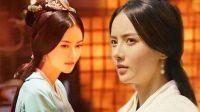《军师联盟》绝世美女甄宓介绍