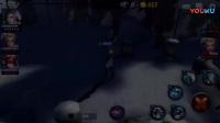 漫威复仇者联盟未来之战 EP36 最终决战·呼叫钢铁侠