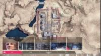 《狙击手幽灵战士契约2》全主线剧情流程视频合集7.达希拉堡垒1