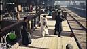 《刺客信条 枭雄》PS4独占达尔文狄更斯的阴谋2