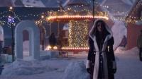 假日行动有惊喜《坦克世界》圣诞宣传片前瞻曝光