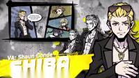 【游侠网】《新美妙世界》全新官方PV公布 本作将在7月27日推出