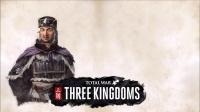 《三国全战》如何获得其他阵营人物