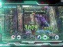 《异度之刃3D》发售预告