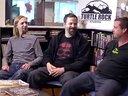 新作《进化》公布 开发者访谈