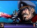 【电玩堂】不二《第3次机战Z:天狱篇》流程解说 第5话
