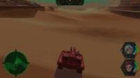 《重装机兵xeno》全流程实况视频攻略 #3