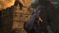 【游侠网】粉丝用《巫师3》引擎重制《巫师1》