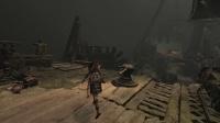 《古墓丽影暗影》灰岩坑收集攻略11.古墓-圣科尔多瓦