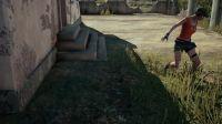 《绝地求生大逃杀》E3公布未来更新计划