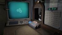 《旁观者2 beholder 2 》测试版试玩