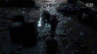 育碧E3 2016宣传片