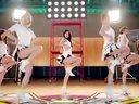 AOA回归15禁曲性感预告曝光《Heart Attack》