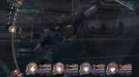 《黑蔷薇女武神》实况流程视频攻略32