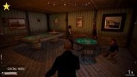 《荒野西部OL(Wild West Online)》Steam发售日公布预告