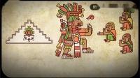 《墨西哥英雄大混战2》体验原汁原味的游戏风情