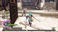 PS4 勇者斗恶龙 暗黑龙与世界之树 12