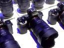 Sony α7s / A7s / Alpha 7s 主站動眼看 Engadget 中文版