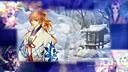 《遥远的时空中3 终极版》宣传PV2