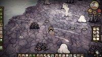 饥荒游戏 船难DLC 探索向专辑 第6期 风雨飘摇 深辰解说