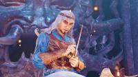 【游侠网】《波斯王子:时之沙重制版》官方宣传片