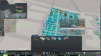 《都市天际线》新手向经营模式视频合集6大都会