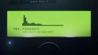 【游侠网】《Farbanti -Drunk Remix-》
