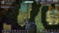 移植芦苇:《缺氧》游戏 thermal upgrade 速开实况第五期