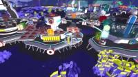 《异星探险家》玩法解说流程视频攻略第三期