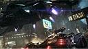 PS4[蝙蝠侠 阿甘骑士]酷炫流程解说 第十二期