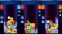 《俄罗斯方块》进化史—iOS平台