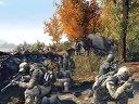 《幽灵行动4:未来战士》流程视频09