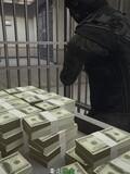 硬汉阿雷GTA5侠盗猎车手5PC联机OL犯罪首脑九期