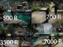 Assassin's Creed 4 Black Flag - FTFY