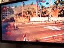[游侠网]《死亡岛2》PAX Prime 2014屏摄演示